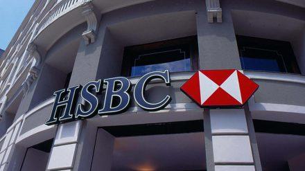 HSBC Insurance hires three senior execs in Singapore