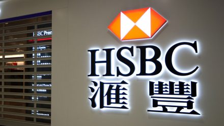 HSBC Insurance appoints Hong Kong CEO - InsuranceAsia News