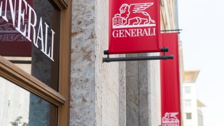 Generali increases JV investment in