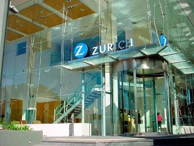 Zurich Travel Insurance Singapore