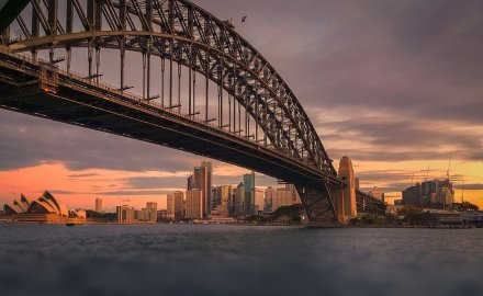 Severe storm drenches sydney insuranceasia news