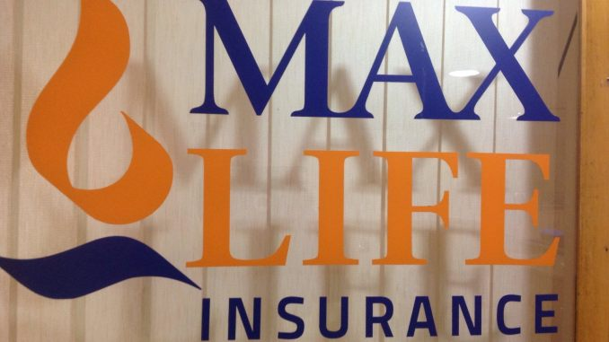 Max Life in talks with Axis Bank - InsuranceAsia News