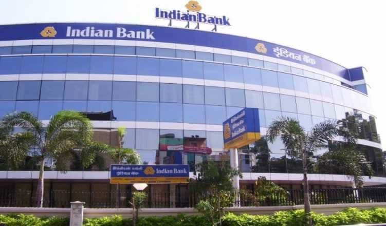 indian bank branches in delhi pitampura