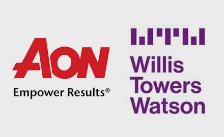 Aon Willis Towers Watson