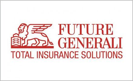 Future Generali insurance company in India