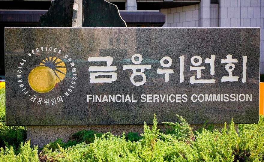 FSC Korea