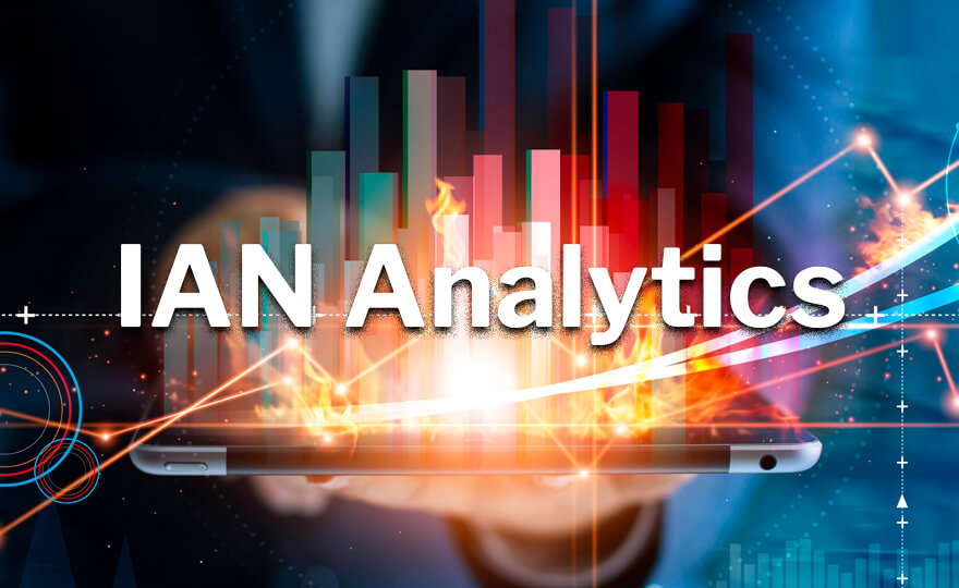 IAN Analytics 3 (002)