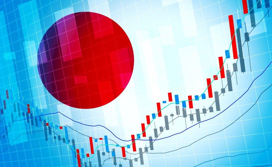 Japan renewals