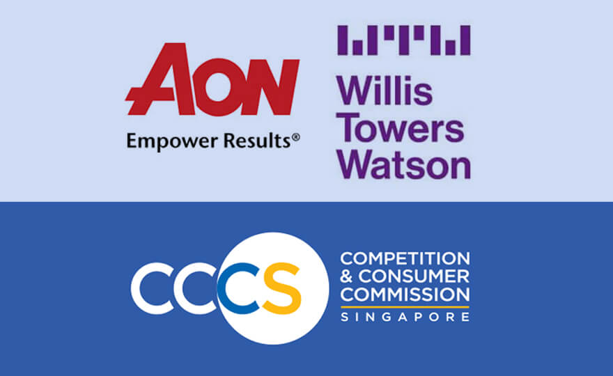 Aon WTW CCCS