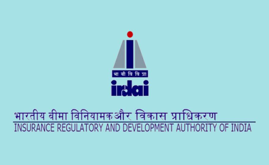 IRDA trade credit insurance