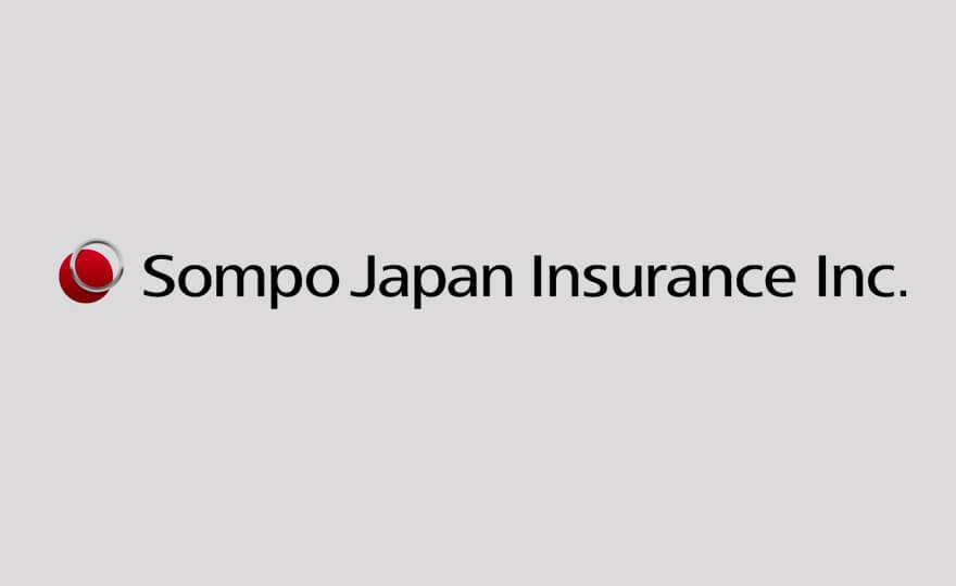 Sompo Japan Insurance