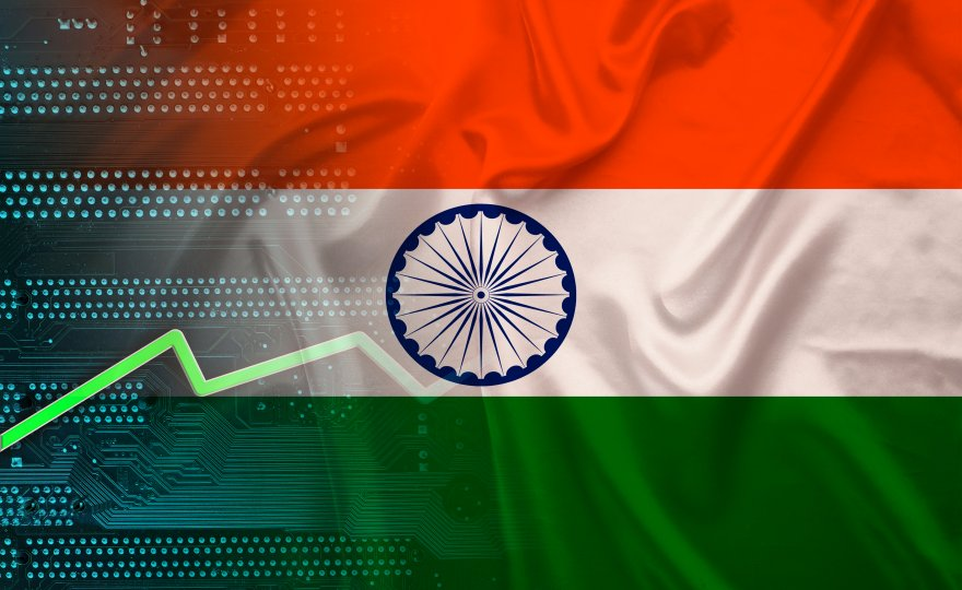India insurance