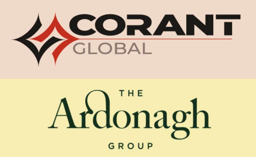 Ardonagh Corant