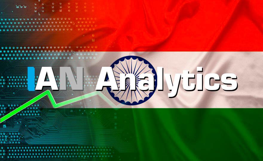 IAN Analytics India 3