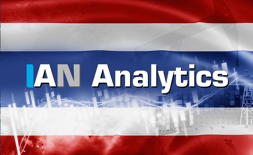 IAN Analytics Thailand
