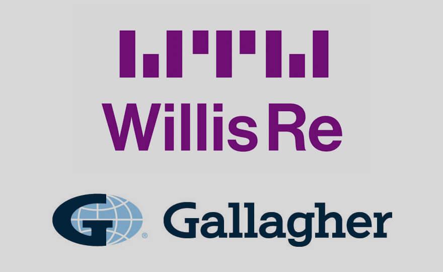 Willis Re Gallagher
