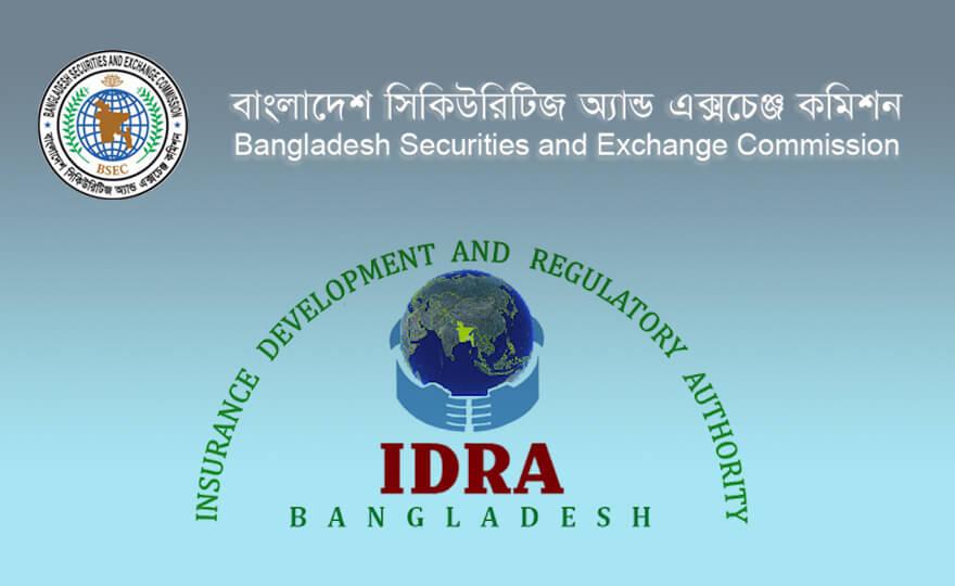 Bangladesh insurers