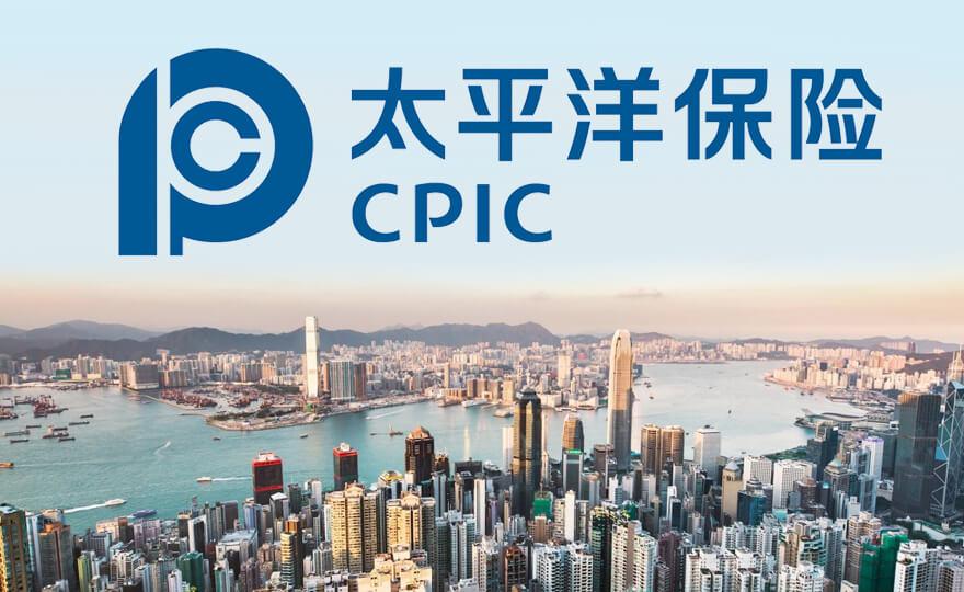 CPIC Hong Kong