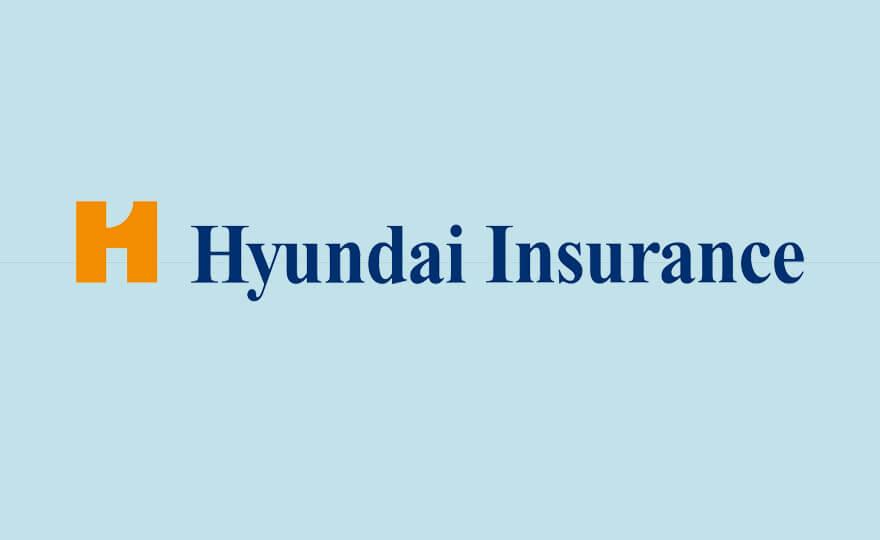 Hyundai Insurance