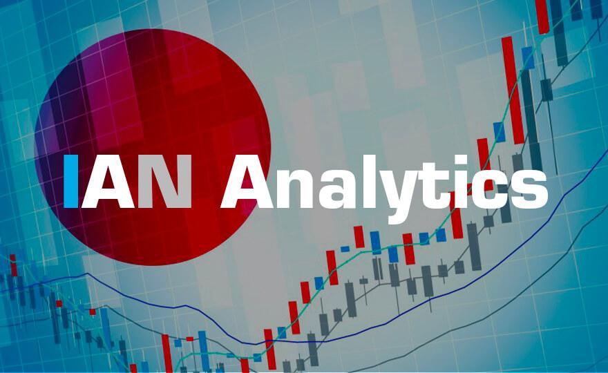 IAN Analytics Japan