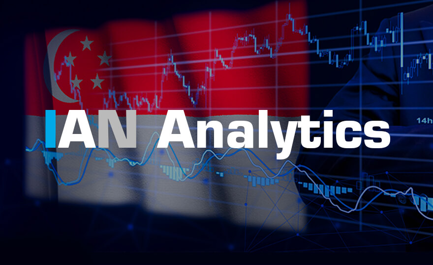 IAN Analytics Singapore3 (002)