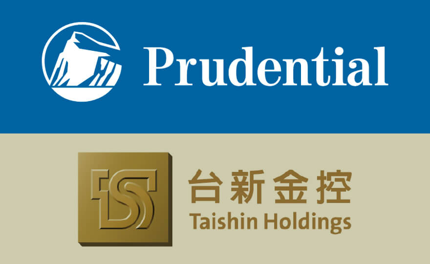 Prudential Taishin