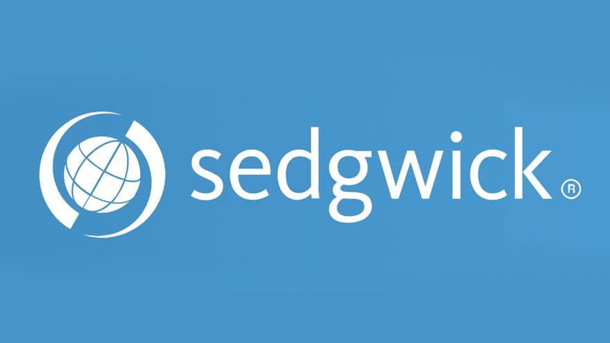 Sedgwick loss adjusting