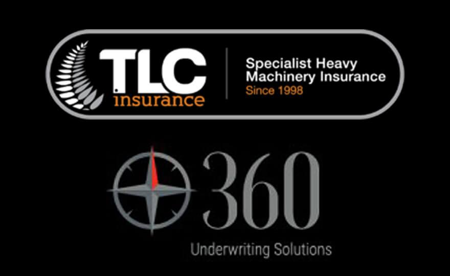 TLC 360