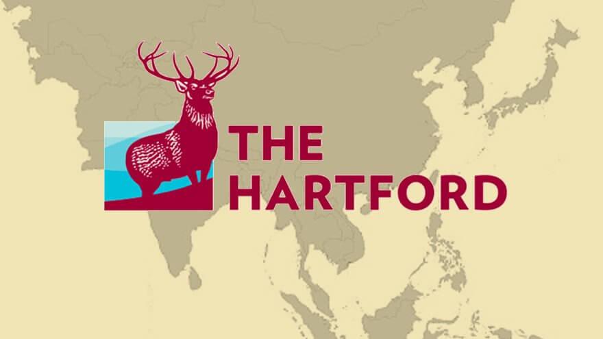 Hartford Asia