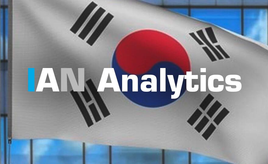 IAN Analytics Korea (004)