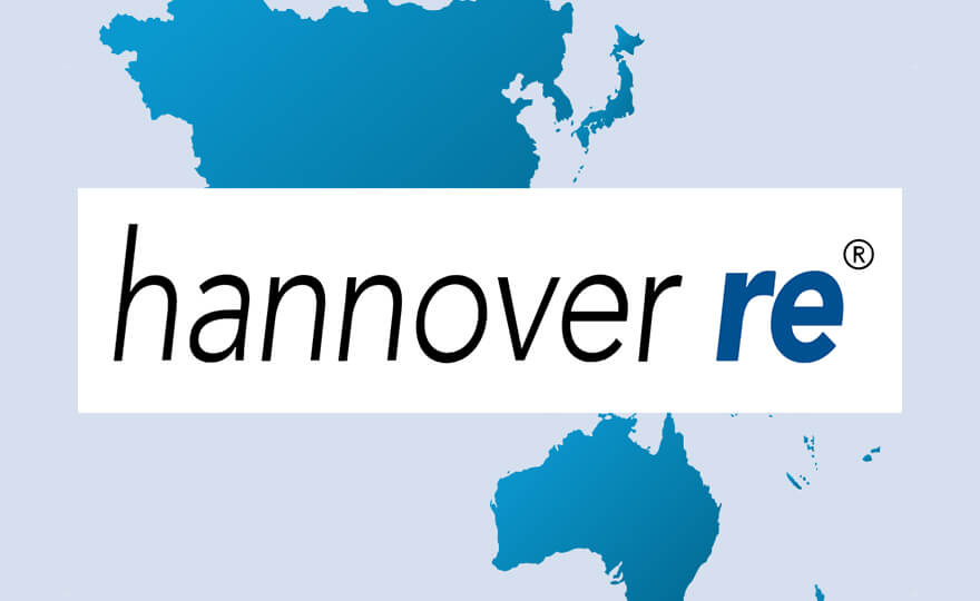 Hannover Re Asia