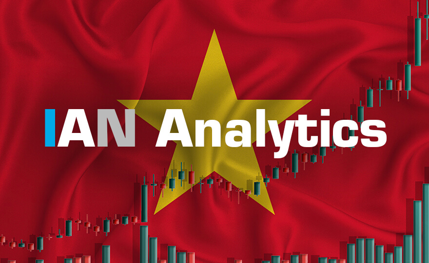 IAN Analytics Vietnam